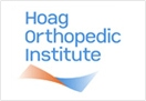 Hoag Orthopedic Institute
